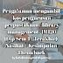 Pengalaman ambil kos Pengurusan Perpustakaan / Library Management (Dip sem 4) + Nasihat + Kesimpulan + Throwback