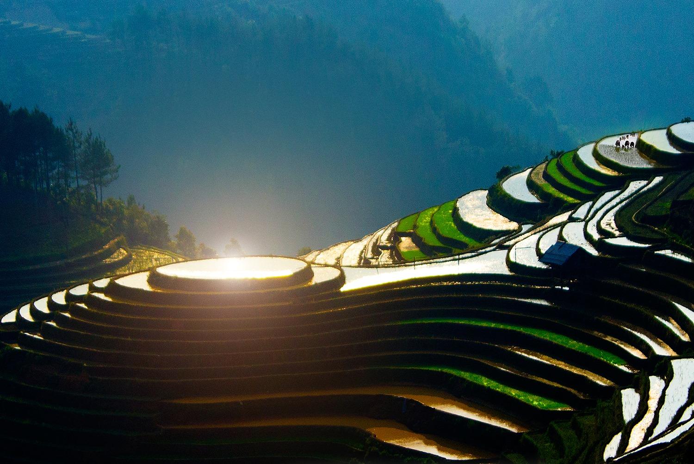 Top 8 Tourist Attractions in Yen Bai, Vietnam