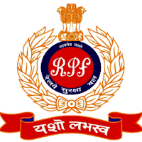 Railway Protection Force 8619 Constable and SI Exam Result 2019