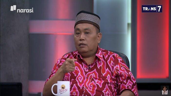 Arief Poyuono Sebut KPK Sangat Pantas Dibubarkan, Kenapa?