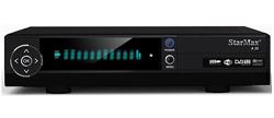 Starmax-A20 Full HD