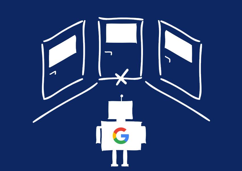 أبرز تحديثات SEO جوجل خلال 2018
