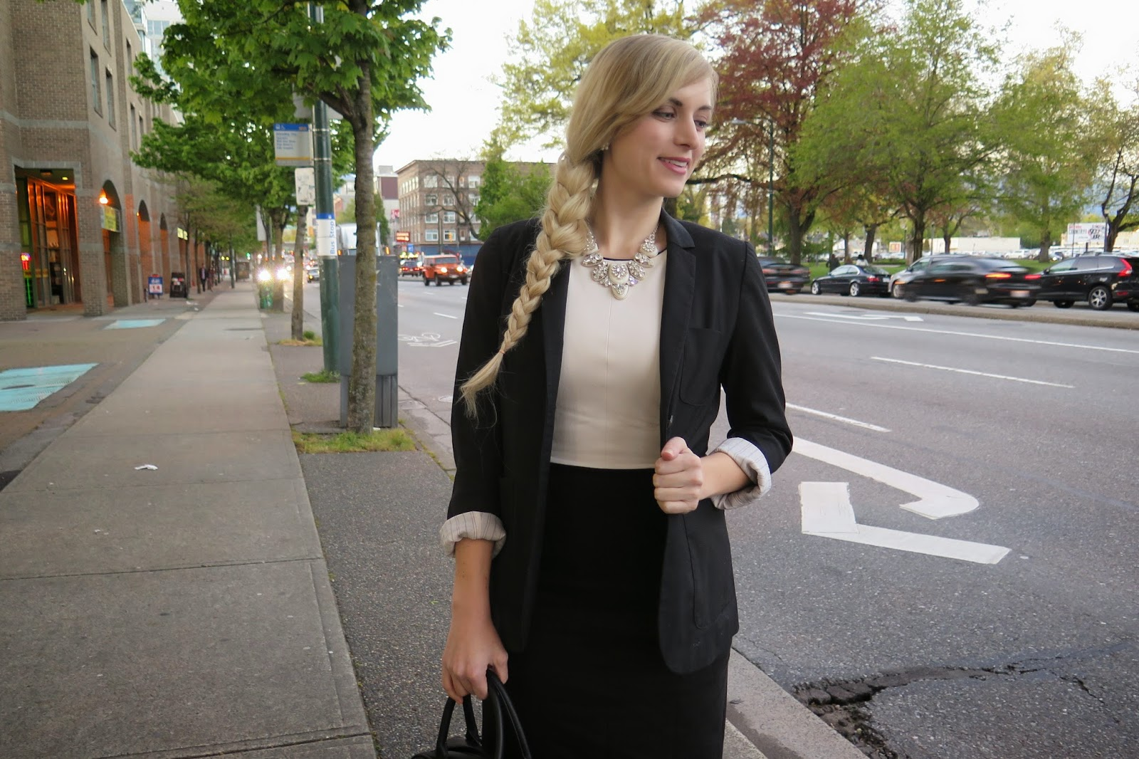 tips-on-what-to-wear-to-work