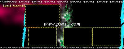 Tareefan Veere Di Wedding Mp3 Download 12