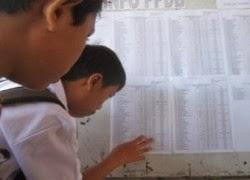 latihan soal ujian nasional 2014