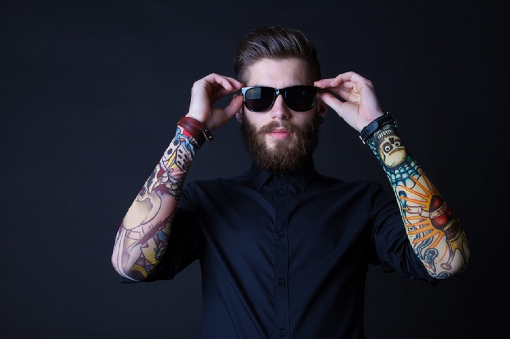 LATEST FASHION TRENDS FOR MEN IN 2019 5