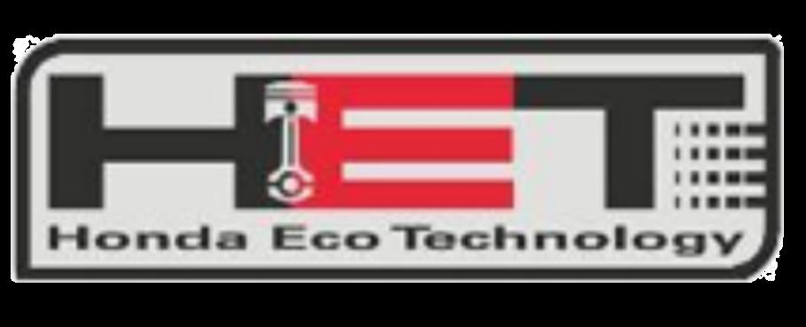 Het Honda Eco technology amazing motorcycle technologies