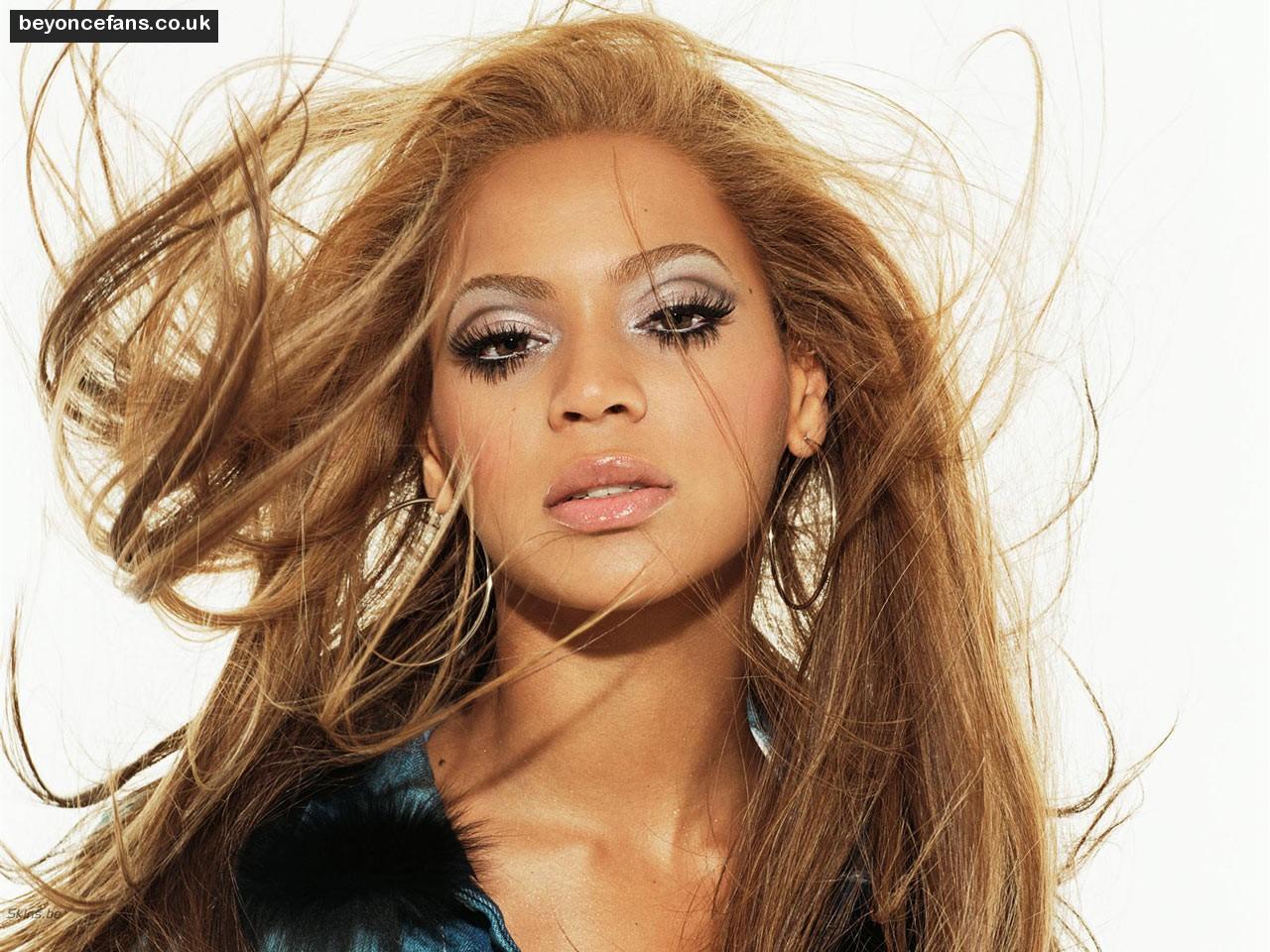 Beyonce Knowles Beyonce Knowles Hairstyles