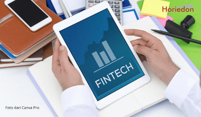 Sistem P2P Lending Amartha, Solusi Investasi Fintech Masa Kini