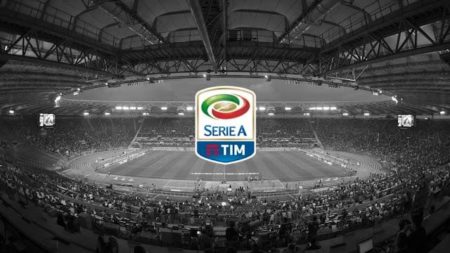 الدوري الإيطالي 2018-2019 | موعد بداية الموسم وفتح وغلق سوق الانتقالات