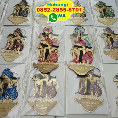 harga souvenir gantungan kunci harga murah 50335
