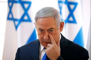 netanyahu-slips-in-election