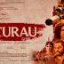 """Filme """"Bacurau"""" já está em cartaz nos cinemas."""