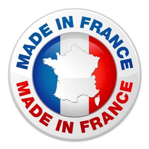 Produire en France : passer enfin de la parole aux actes ! dans ACTUALITE made%2Bin%2BFrance
