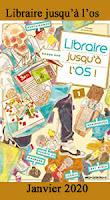 http://blog.mangaconseil.com/2019/09/a-paraitre-libraire-jusqua-los-un-recit.html