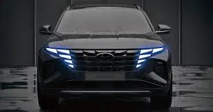 سيارة هيونداي توسان 2021 الجديدة السعر والمواصفات