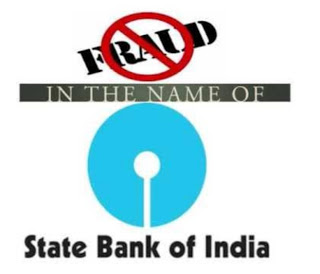 SBI has found fraud worth Rs 7951.3 crore