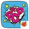 Icon of a app called Deepnude apk