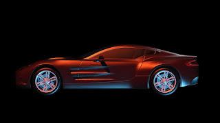Araba Çizimleri ile ilgili aramalar üstü açık araba çizimleri  araba çizimleri tofaş  araba çizimleri honda  küçük araba çizimi  jip araba çizimi  oyuncak araba çizimi  araba çizimi bmw  kolay araba çizimi adım adım