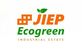 Lowongan Kerja PT Jakarta Industrial Estate Pulogadung Februari 2020