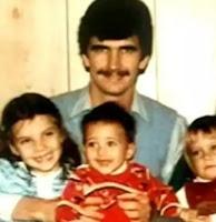 Katrina Kaif father Mohammad Kaif