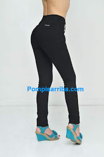 pantalones de mezclilla de moda ciclon frida Bombay Ciclon  Frida Britos z jeans  f jeans