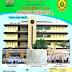 Program Studi Dharma Usada (Kesehatan Tradisional dengan Pendekatan Dharma), Kampus STAB Nalanda