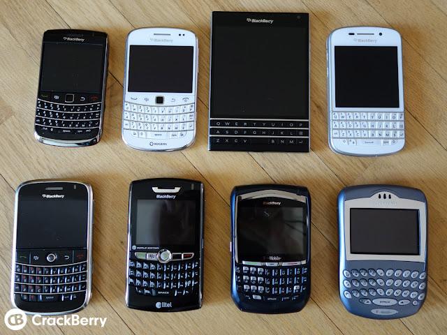 10 fakta menarik dan menakjubkan tentang Handphone blackberry ...... Anda Boleh Mempromosikan Pin BBM di dalam komentar