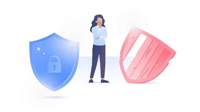 choosing the right VPN
