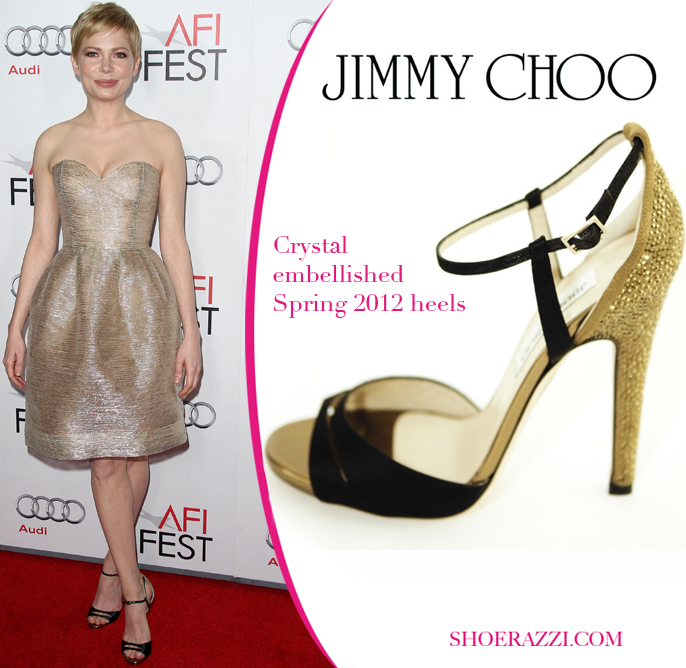 de0828ca4caf ... Jimmy Choo name becomes a global brand with those high-end retail  clients
