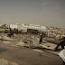 """قيادي في الفتح يعلق بشأن """"تدمير مستودعات الحشد"""" ويُحدد مسارين للتعامل"""