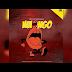 AUDIO | Dulla Makabila - Waongo | Download Mp3