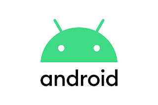 android-new-logo-2019