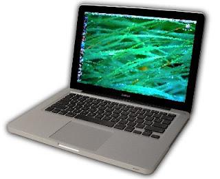 Inilah Perbedaan Antara Notebook, Netbook dan Ultrabook