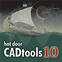 http://www.softwaresvilla.com/2016/05/hot-door-cadtools-10-full-version-crack.html