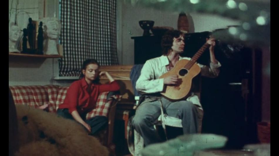ANITA / ANITA: SWEDISH NYMPHET (LEGENDADO/DVDRIP) – 1973 07
