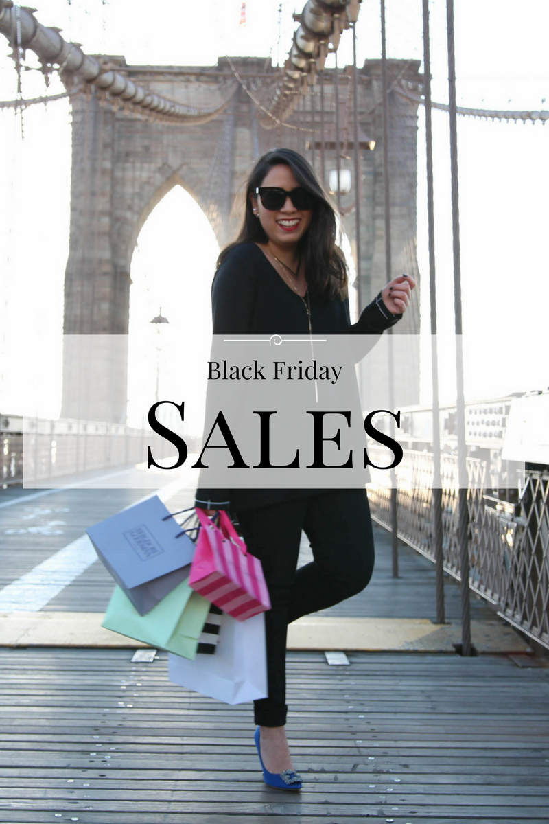 Best Black Friday Sales Live Laugh Linda Quinones