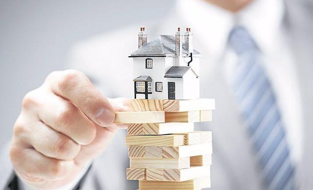3 Hal Penting Sebelum Investasi Properti