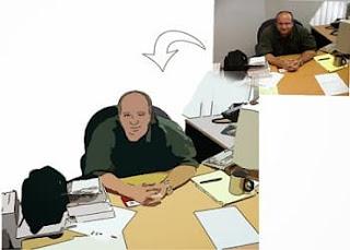 برنامج Photo to Cartoon free download