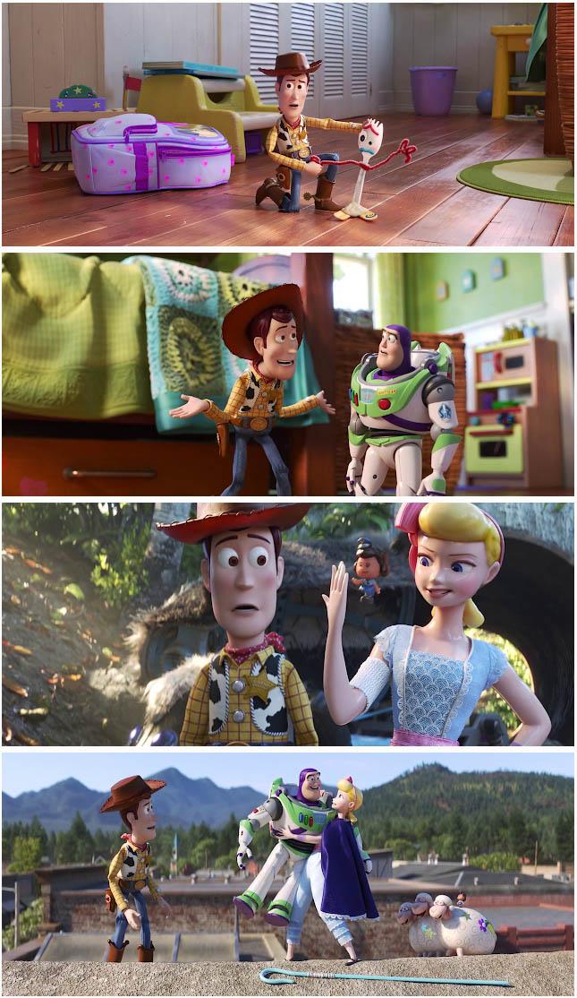 toy story 4 full movie in hindi filmyzilla