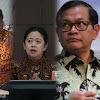 4 Politisi PDIP yang Disebut Setya Novanto Terima Duit Haram e-KTP