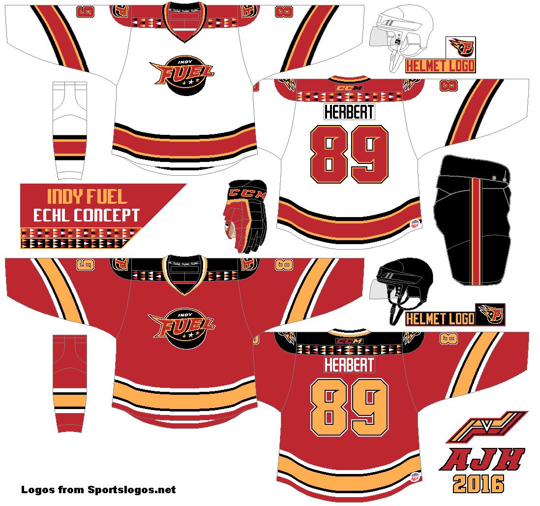 hockeyjerseyconcepts april 2016