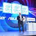 Intel, pas tout à fait honnête lors de la présentation du CPU 28 cœurs