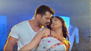 khesari-kajal-new-movie