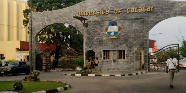 How UNICAL Staff Forged VC's Signature, Collected Money For Fake Jobs