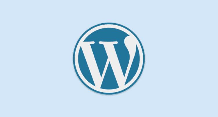 wordpress adalah cms terbaik untuk seo