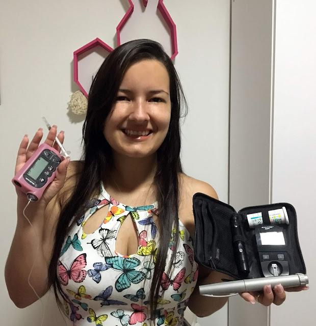 dispositivos-para-diabetes