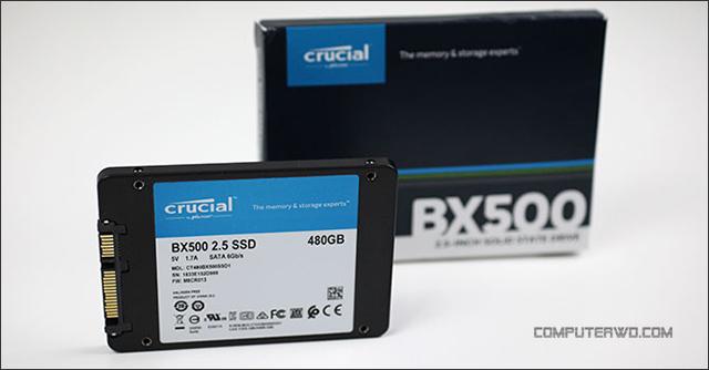 أفضل تجميعية جهاز كمبيوتر بميزانية متوسطة لبرامج المونتاج عالم الكمبيوتر - PC for Video Editing computer-WD قرص SSD disk .psd