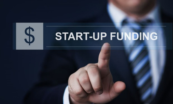 How To Get Investors to Fall in Love With Your Startup