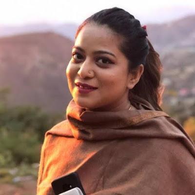 Delhi के दंगों के मामले में जामिया की छात्रा Safoora Zargar को जमानत मिल गई